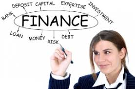 help with finance homework Assignment Consultancy Finance Assignment Help Australia