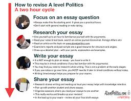 a level politics uk and global a level politics website how to revise politics