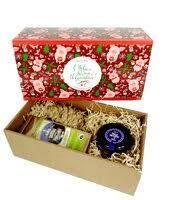 <b>Подарочные наборы новогодние</b>: купить недорого в Сургуте в ...