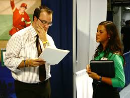 how to get that job internship or co op at the career fair how to get that job internship or co op at the career fair