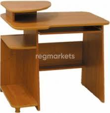 Столы <b>компьютерные</b> купить в Перми (от 474 руб.) 🥇