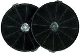 <b>Аксессуары</b> для вытяжек <b>Lex фильтры</b> - купить <b>аксессуар</b> для ...