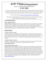 call center banker resume breakupus outstanding resume templates primer licious breakupus outstanding resume templates primer licious