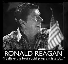 Ronald Reagan Quotes Archives   Ronald Reagan via Relatably.com