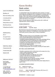 CV layout  character fonts  personal details  CV template  profile     Pinterest