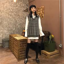 <b>JUJULAND 2019Summer</b> Shiny Lurex Tops <b>Women</b> Basic T Shirt ...