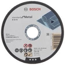 Купить <b>диски</b> отрезные <b>bosch</b> недорого в интернет-магазине на ...