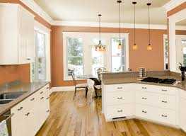 Kitchens Colors Kitchen In Saddle Tan Kitchens Rooms By Color Color