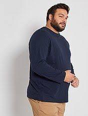<b>Мужская футболка</b> с <b>длинным</b> рукавом | купить белую <b>мужскую</b> ...