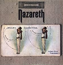 - <b>Nazareth</b> : <b>Exercises</b> [Vinyl] - Amazon.com Music