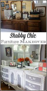 by using both chalk paint and behr paint this bedroom furniture went from outdated to shabby bedroom furniture shabby chic