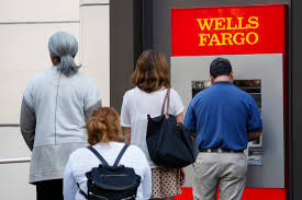 banks are making billions in overdraft fees again money jpmorgan chase amp co and wells fargo amp co bank branches ahead