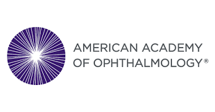 <b>Red Eye</b> - American Academy of Ophthalmology