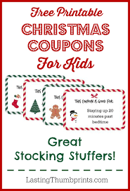 book christmas coupon book template christmas coupon book template images