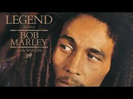 <b>Legend Bob Marley</b> Cd completo Hd ( Remastered ) - YouTube