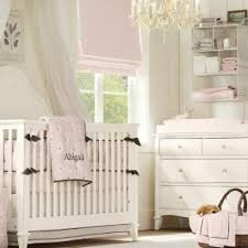 image of luxury white nursery furniture set baby nursery nursery furniture cool