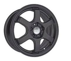 Колесные диски <b>Скад Киото</b> R15, 50 мм. - купить литые, кованые ...