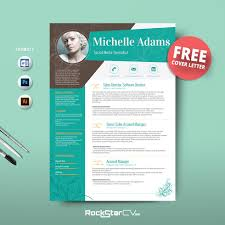 resume design photos graphics fonts themes templates resume template