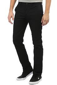 Купить мужские <b>черные штаны</b> с карманами по бокам в интернет ...