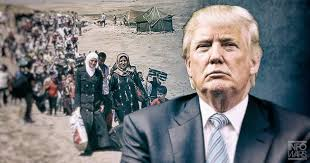 trump-1-refugees