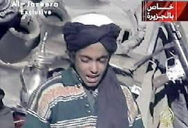 Sin bin Ladena prijeti SAD-u i saveznicima | Borbe protiv ISIL-a News
