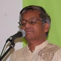 Haron Rashid Azad - Basbhumi_DSCF4996-12