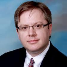 dr steven lovitt md houston tx neurologist