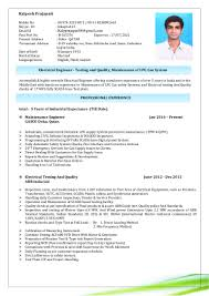 resume example attorney resume samples attorney resume bar winrunner resume and sample testing resume healthcare experience and user acceptance testing methodology and manual