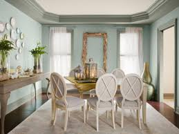 Gray Dining Room Blue Gray Dining Room Ideas Gray And Blue Rooms Blue And Gray