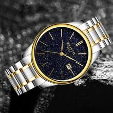 Shop Watch <b>Wlisth</b> - Great deals on Watch <b>Wlisth</b> on AliExpress ...