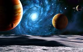 space between planet universe space while there are several different philosophies that focus on the benefits of space exploration they all agree that cosmocentric values are important to the