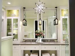 Bathroom White Vanities White Bathroom Vanities Hgtv