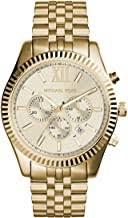 men chronograph watches - Amazon.com