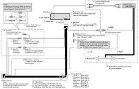 wiring diagram for pioneer dehp47dh wiring diagram schematics pioneer deh 1100 wiring diagram nilza net