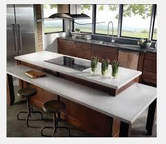 upper kitchen cabinets pbjstories screenbshotb: tuesday october   screenbshotb  batbbpm tuesday october