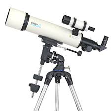astronomical telescope price online -