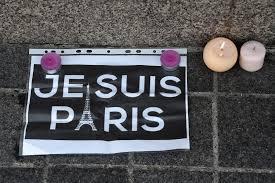 """Résultat de recherche d'images pour """"jesuis paris"""""""