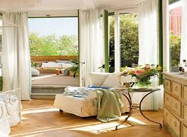 Spring Decorating Spring Decorating Ideas Beautifull Gallery Many Ideas To