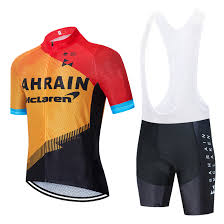 best top jersey sleeve <b>mtb</b> ideas and get free shipping - a705