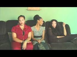 Image result for IMAGES OF BLACK POLYGAMY