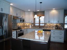 idea pictures remodeled kitchens kitchen pics of remodeled kitchens with contemporary white kitchen cab
