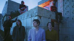 <b>Cage the Elephant</b> Tickets, 2020 Concert Tour Dates | Ticketmaster