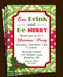 doc 564730 printable christmas flyers templates template christmas invitation christmas invite templates printable christmas flyers templates