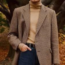 Winter Style: лучшие изображения (48) в 2019 г. | Winter fashion ...