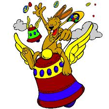 Fête de Pâques Images?q=tbn:ANd9GcQjn8tplOK3lhD71v0-uBSlOchMzGRY4uinyUeR7ZWcnkA-0AQo