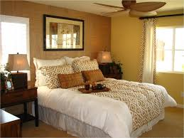 4 elements in implementing feng shui bedroom decorating ideas feng shui bedroom decoration with cozy bedroom cream feng shui