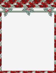 christmas letter template word best business template nous vous pr sentons nos meilleurs v ux pour l ann e 2015 que la xcpsepq4