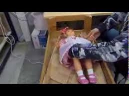 Видео с кукольной фабрики <b>ASI</b> в Аликанте - секреты ...