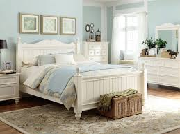 furniture modish beach cottage style bedroom furniture including rectangular wicker laundry basket above modern floral wool beach bedroom furniture