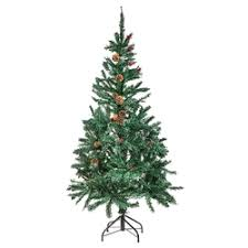 Новогодние <b>искусственные елки SNOWMEN</b> — купить на Яндекс ...